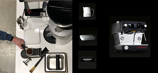 blog baristagear werkbank collage.jpg