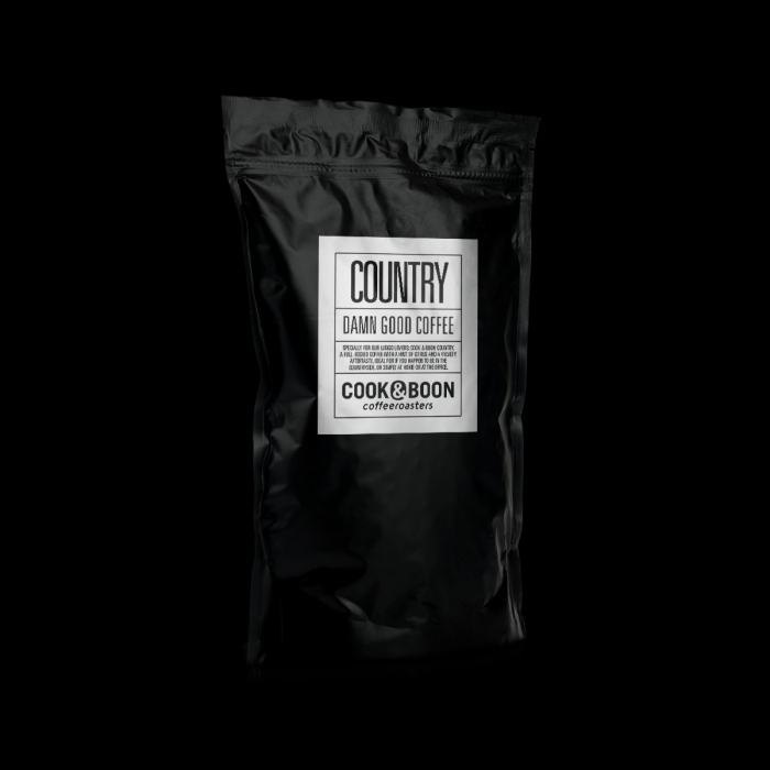 country-coffee