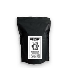 Cookenboon_biofairtrade_koffiebonen_500g