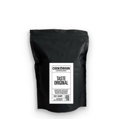 Cookenboon_original_koffiebonen_500g